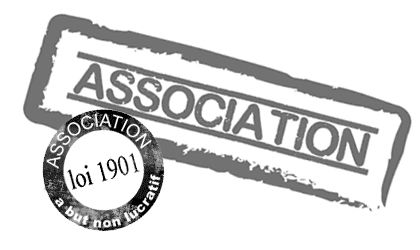 Association loi 1901 - Composition bureau association loi 1901 ...